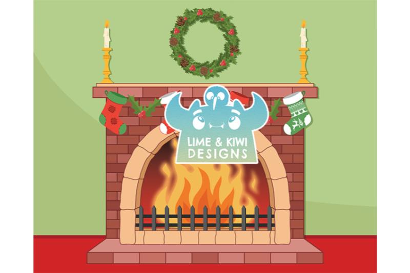 christmas-backgrounds-1-lime-and-kiwi-designs