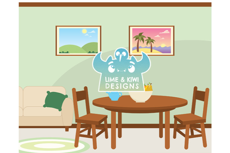 around-the-house-backgrounds-lime-and-kiwi-designs
