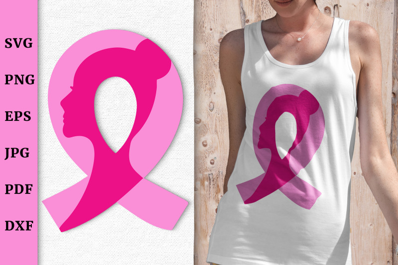 breast-cancer-awareness-svg-cut-design-with-woman-silhouette