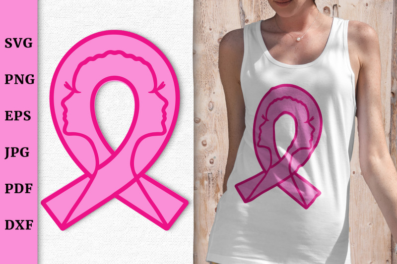 breast-cancer-awareness-svg-pink-ribbon-with-woman-faces