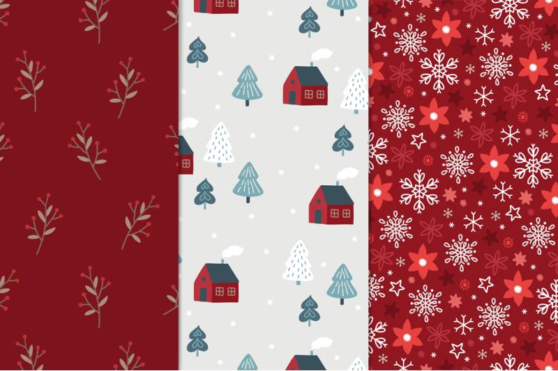 christmas-eve-kit