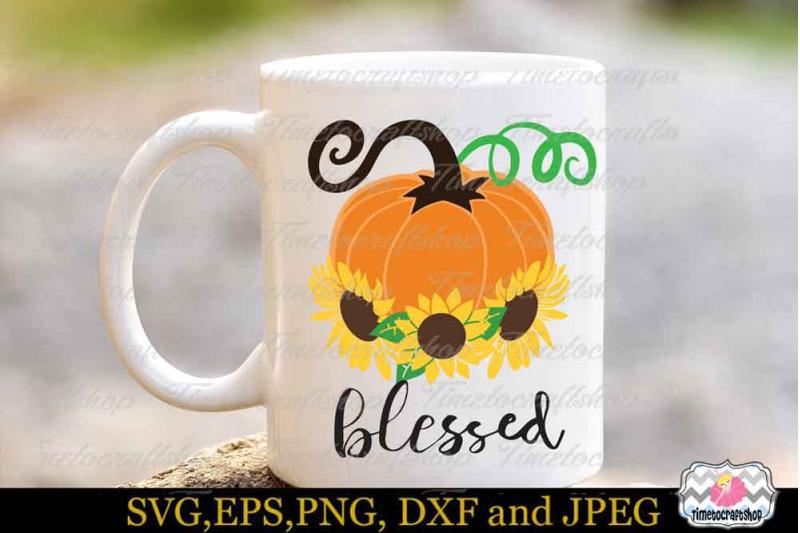 blessed-pumpkin-svg-fall-svg-autumn-svg-thanksgiving-svg