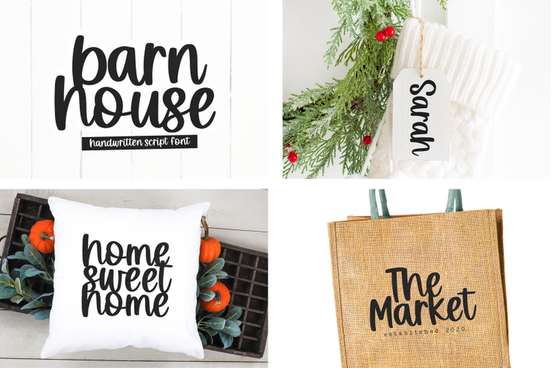 farmhouse-font-bundle-fonts-for-crafters-part-two