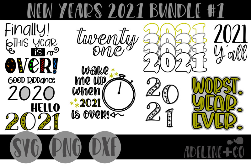 new-years-2021-bundle-holiday-nye