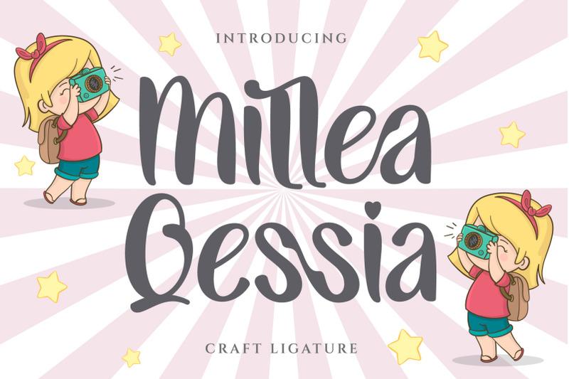 millea-qessia