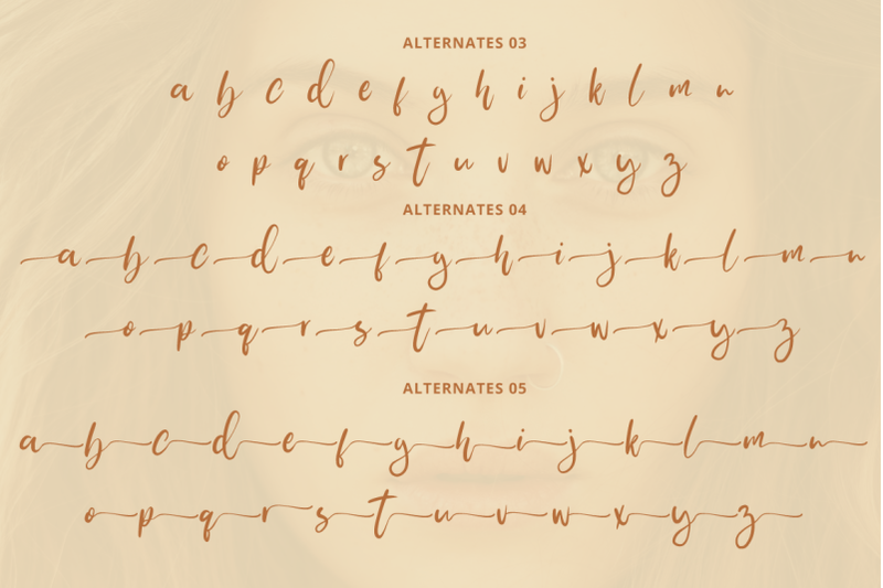 shirleya-script