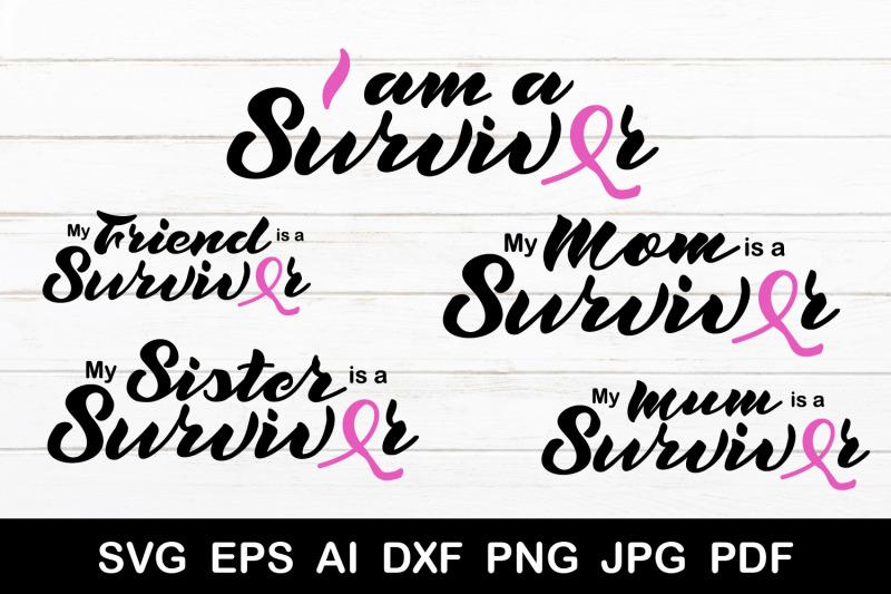 breast-cancer-svg-cancer-survivor-svg-breast-cancer-bundle