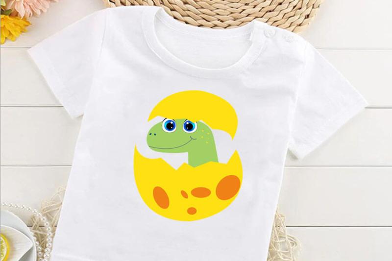 cute-dinosaur-svg-cute-dino-svg-clipart-funny-dino-svg-cricut-svg