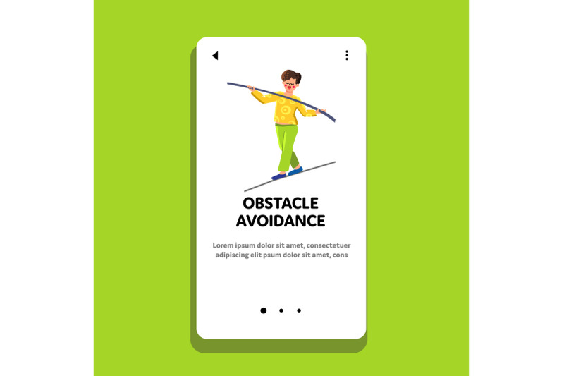 obstacle-avoidance-and-trouble-businessman-vector