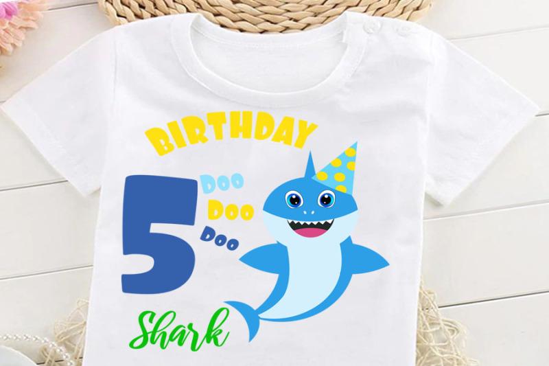 5th-birthday-shark-svg-boy-birthday-shark-clipart-funny-shark-svg-b