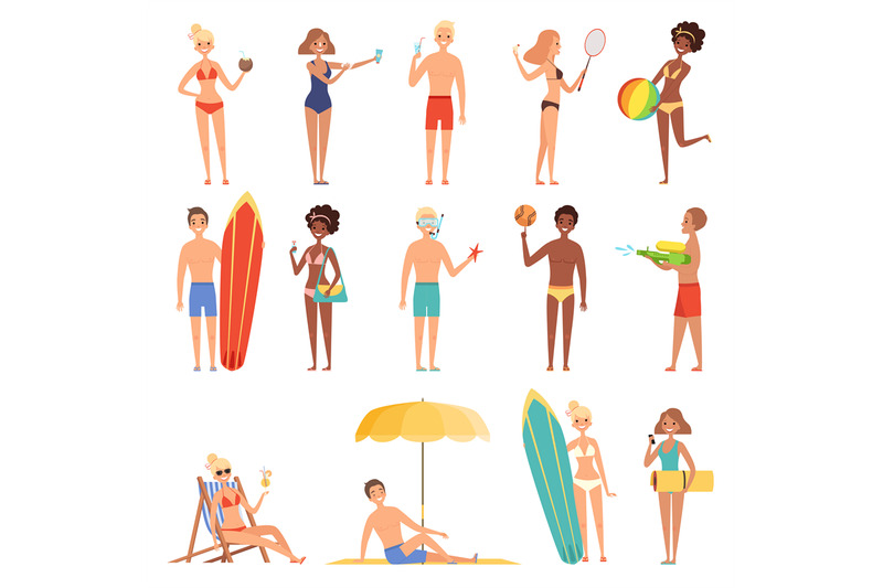 female-on-beach-summer-vacation-or-holidays-people-playing-and-sunbat