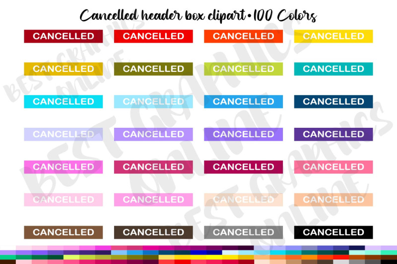 100-cancelled-header-box-planner-clipart