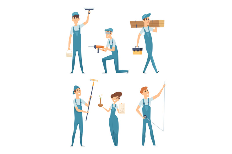 worker-characters-professional-people-builders-constructors-factory-w