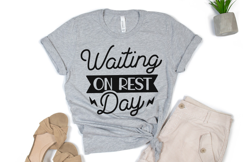 waiting-on-rest-day-workout-svg-workout-quotes-svg