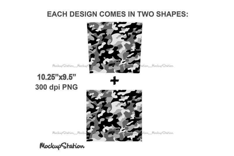 30oz-skinny-tumbler-sublimation-design-png-bundle