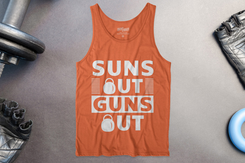suns-out-guns-out-workout-svg-workout-svg-dxf-eps-png