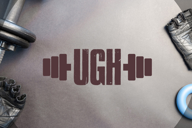 ugh-workout-svg-workout-quotes-svg-gym-svg-cut-file-nbsp