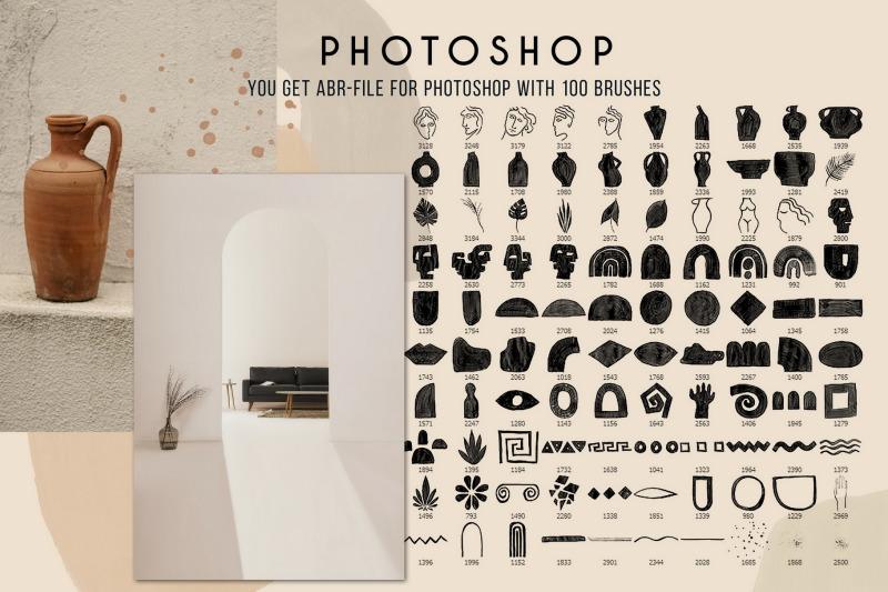 antique-photoshop-amp-procreate-stamp-brushes