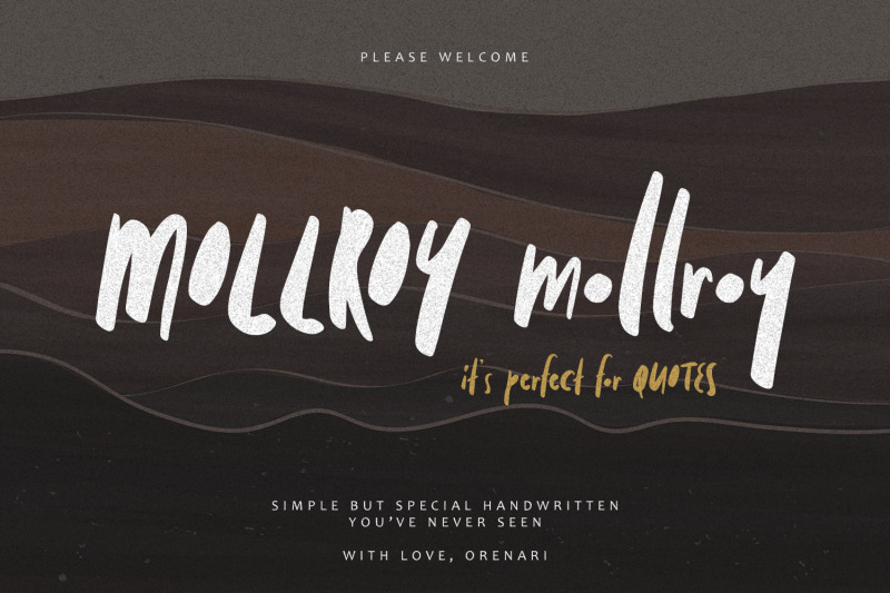 mollroy-perfect-for-quotes