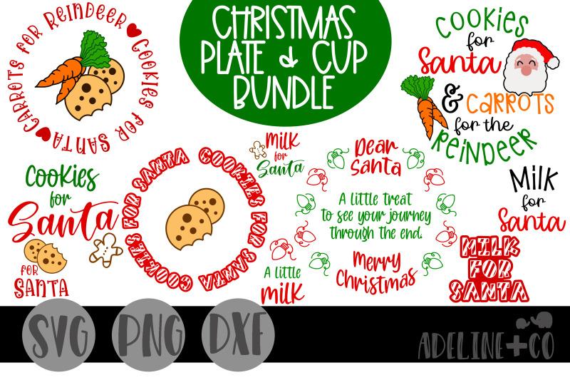 christmas-plate-and-cup-bundle