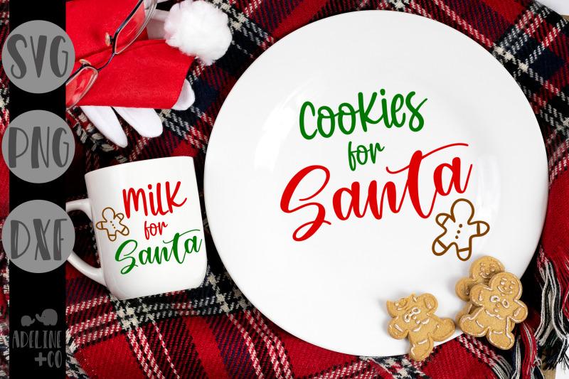 cookies-and-milk-for-santa-christmas