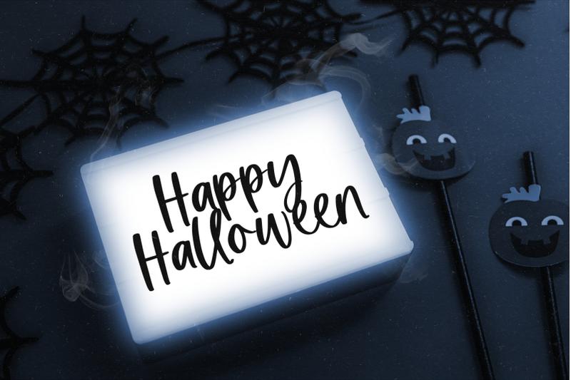 pumpkin-harvest-modern-script-font