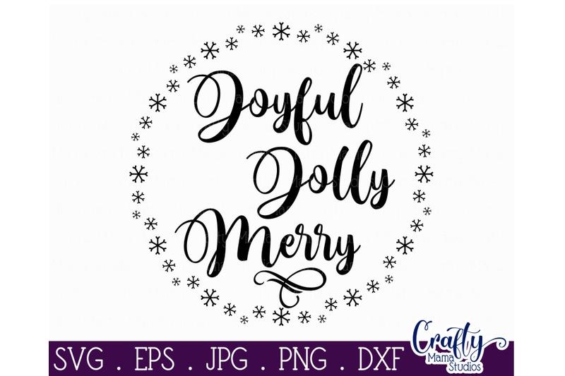 christmas-svg-joyful-jolly-merry-svg-christmas-round-sign