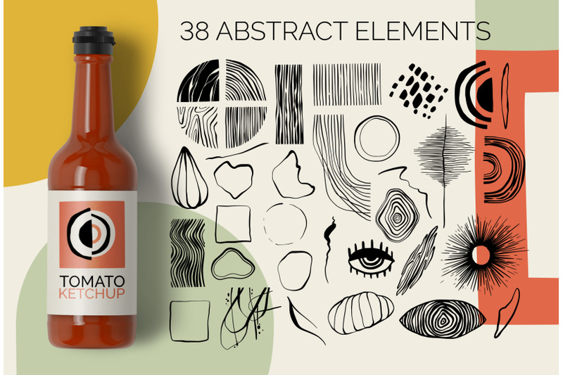 abstract-mind-graphic-collection