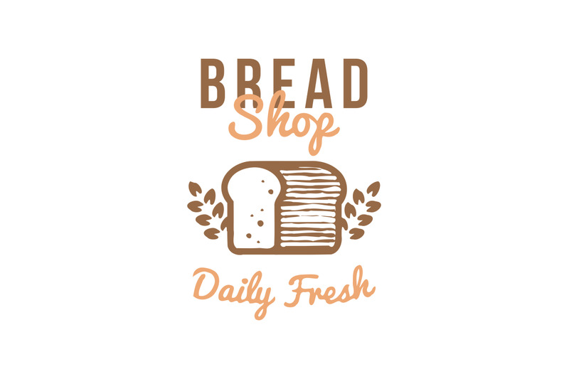 bread-bakery-logo-symbol-label-badge-vector-with-wheat-ornament