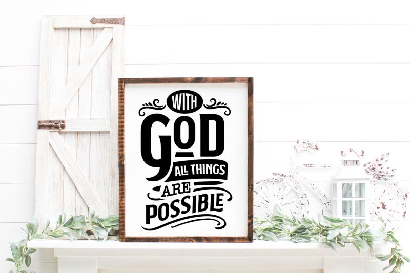 faith-amp-hope-svg-quotes-bundle-bible-verse-svg