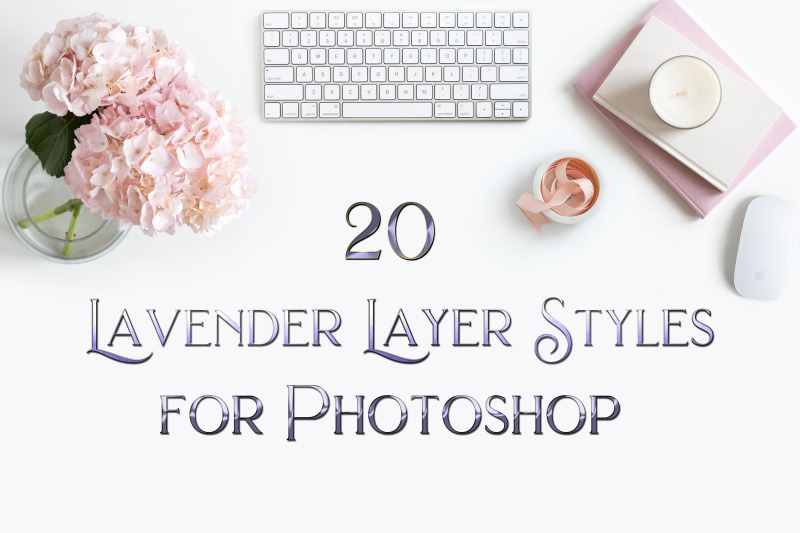20-lavender-layer-styles-for-photoshop