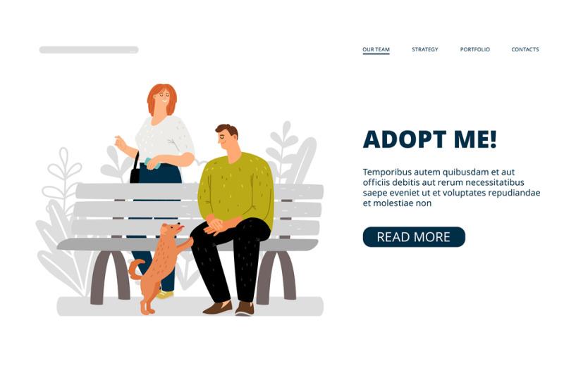 pets-adoption-banner