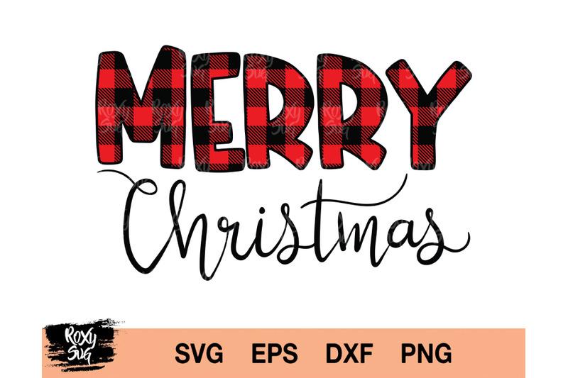 merry-christmas-svg
