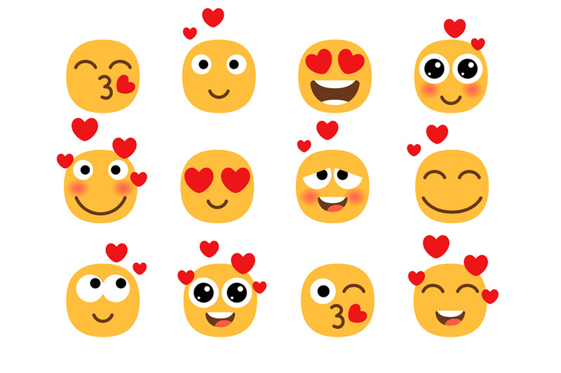 love-eyes-emoticons-faces