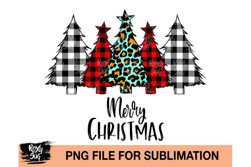 merry-christmas-shirt-png