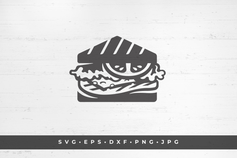 sandwich-icon-isolated-on-white-background-vector-illustration-svg-p