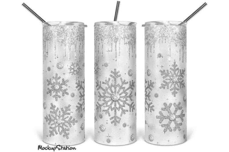 christmas-20oz-skinny-tumbler-sublimation-design-png