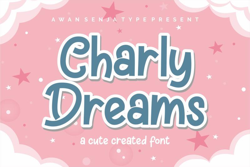 charly-dreams