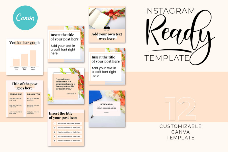 instagram-ready-canva-template