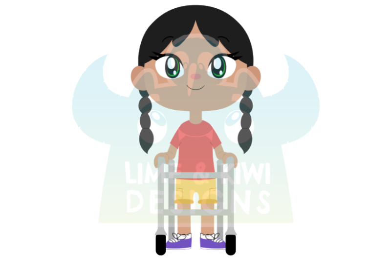 differently-abled-disabled-kids-clipart-lime-and-kiwi-designs