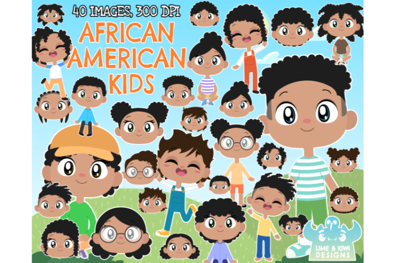kids-of-the-world-1-clipart-bundle-lime-and-kiwi-designs
