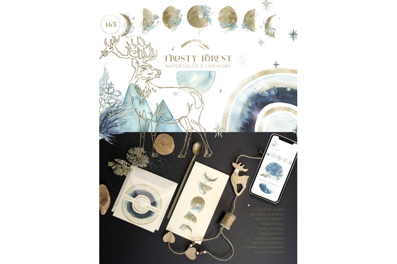frosty-forest-winter-collection