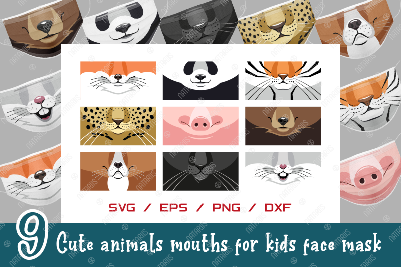 the-mega-face-masks-bundle