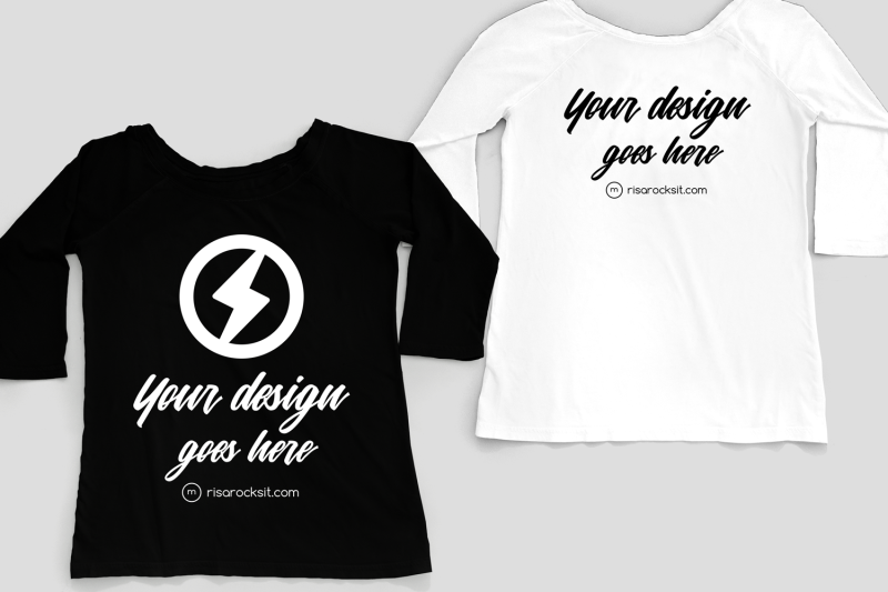 raglan-tee-front-and-back-png-mock-up