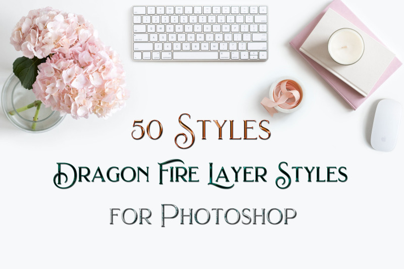 50-styles-dragon-fire-layer-styles-for-photoshop