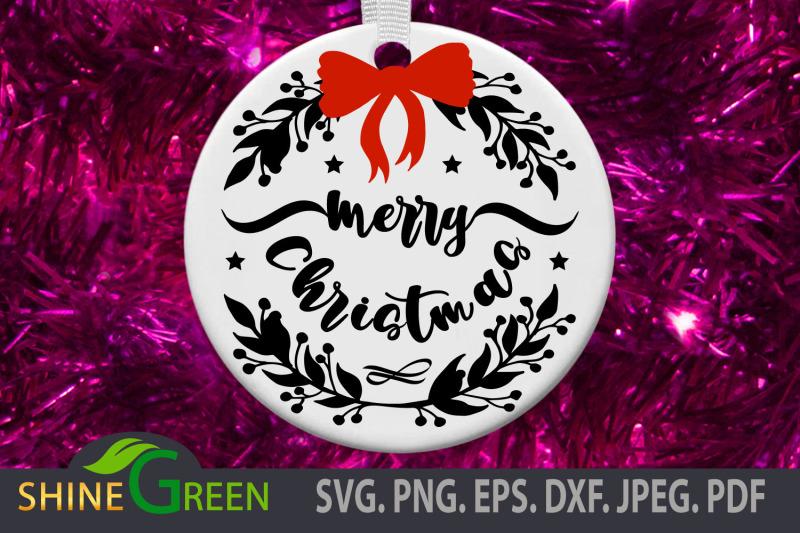christmas-ornament-svg-bundle-family-monogram-floral-frames