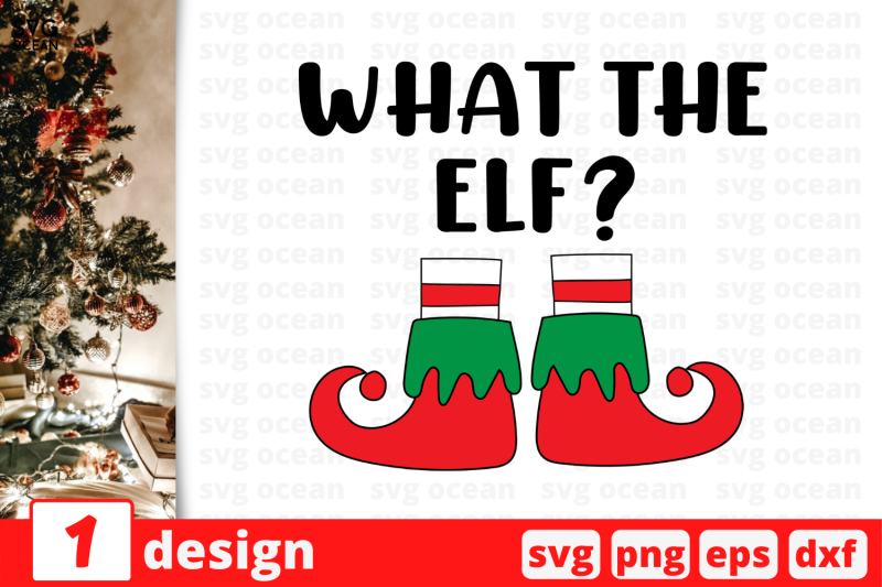 what-the-elf-christmas-quote