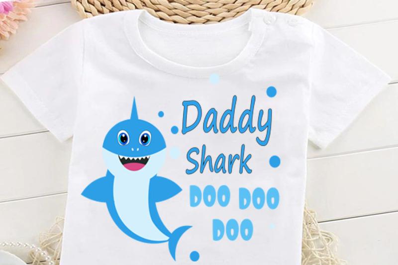 baby-shark-svg-shark-family-clipart-shark-family-svg-cricut-file