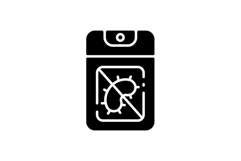 pocket-hand-sanitizer-black-glyph-icon