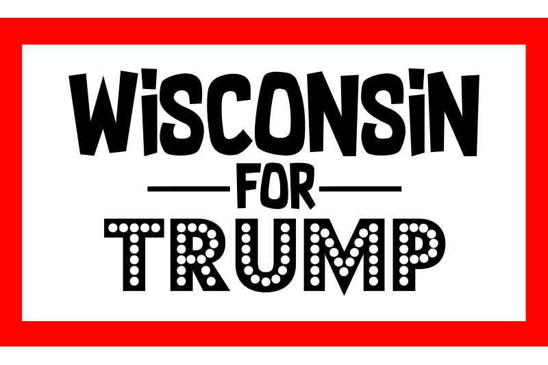 wisconsin-for-trump-svg-png-dxf-eps